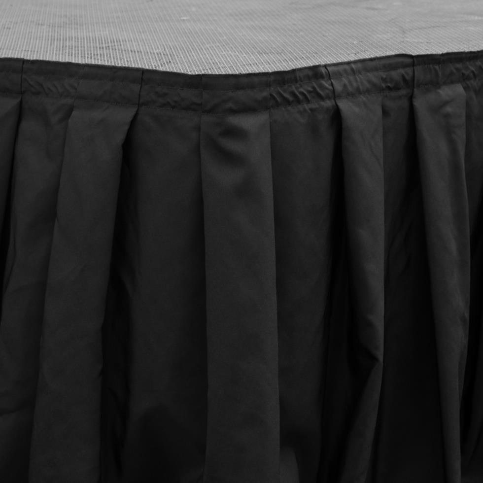 black-box-pleat-stage-skirt-12x24