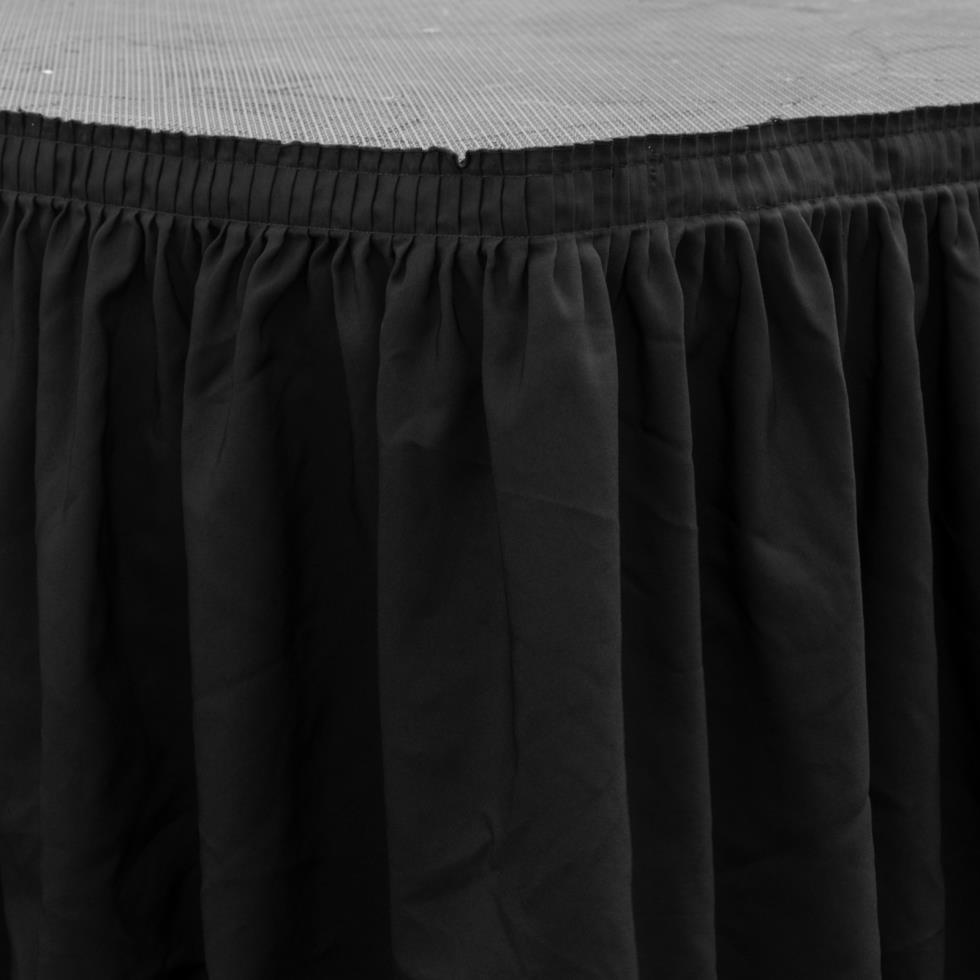 black-stage-skirt-12-1-2x24-high