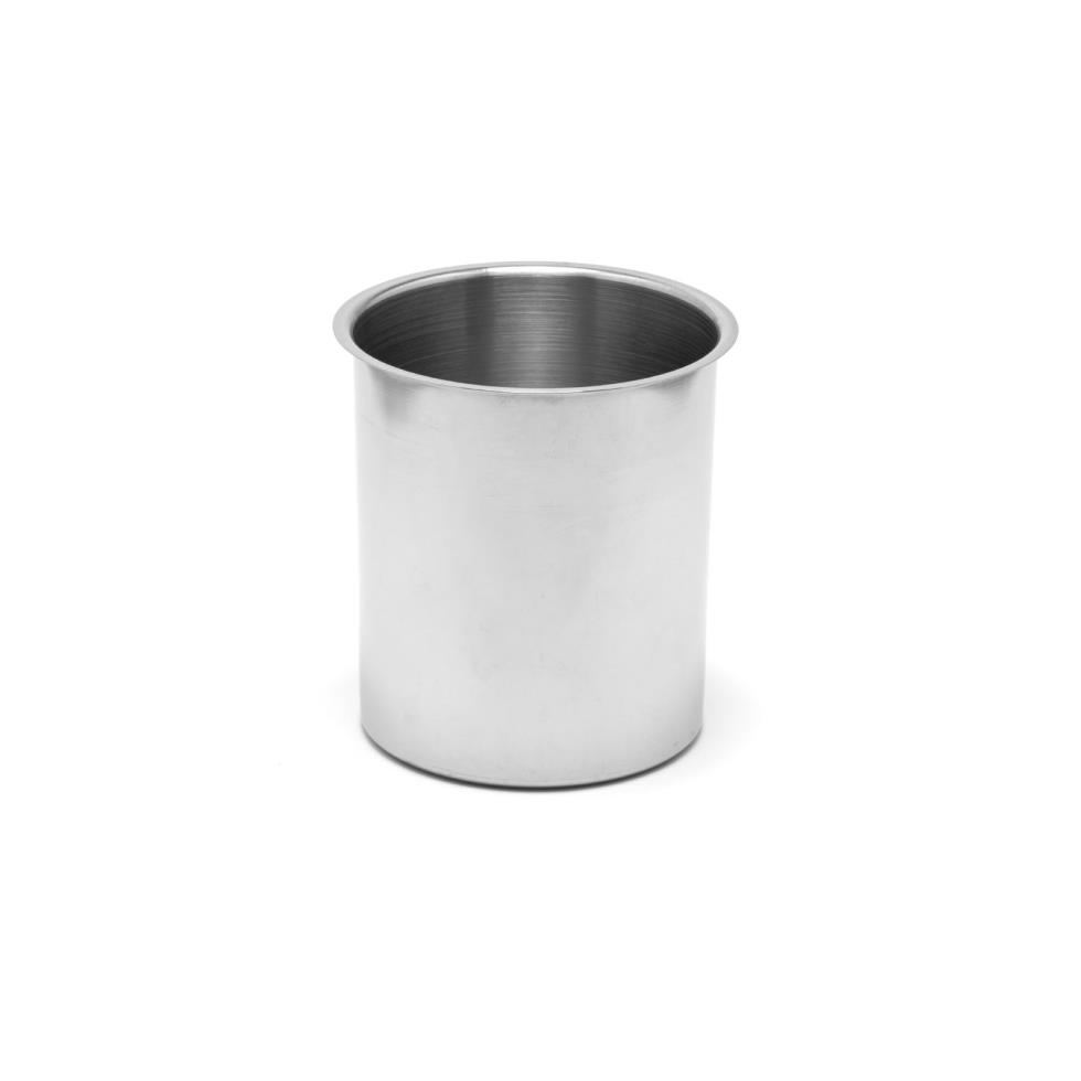 wine-bucket-stainless