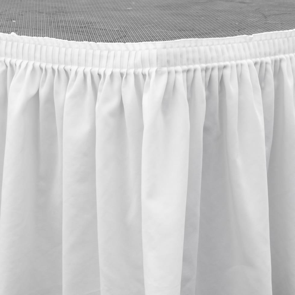white-stage-skirting-12-1-2x12
