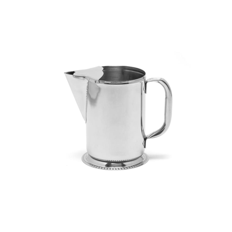 s-s-water-pitcher-64-oz-