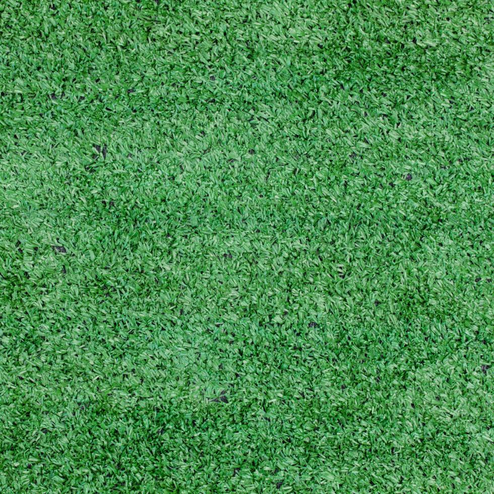 green-astro-turf-per-sq-ft-