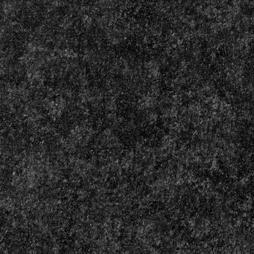 black-astro-turf-per-sq-ft-