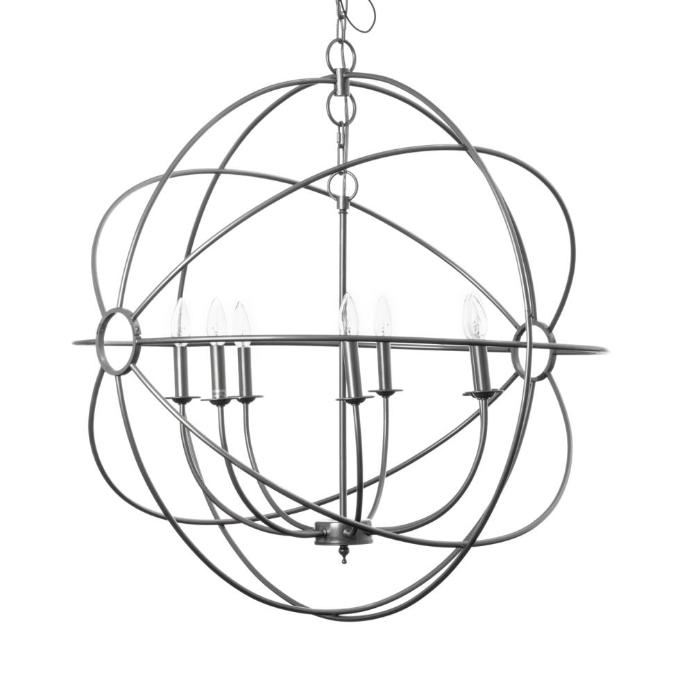 silver-orb-chandelier-7-light