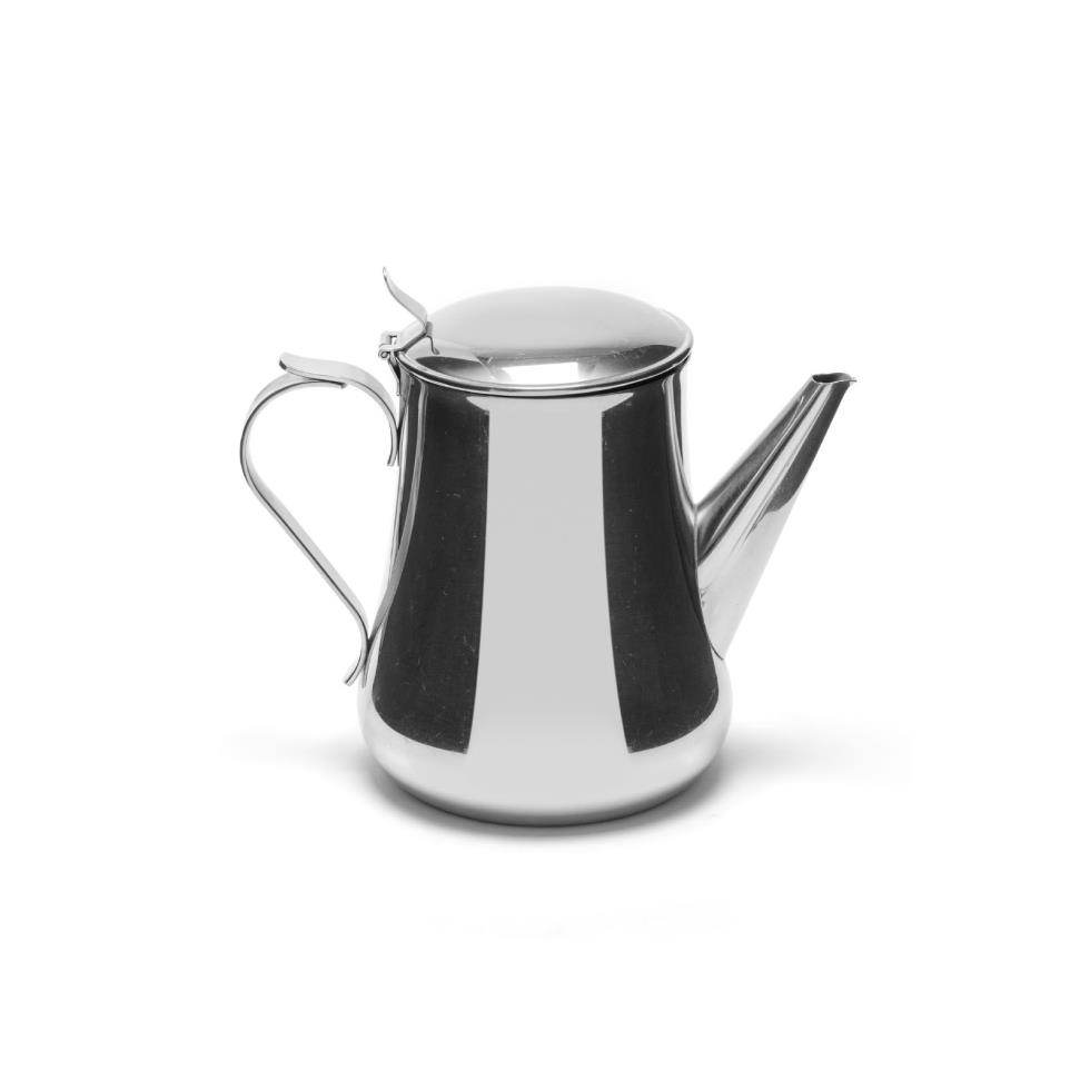 60-oz-stainless-coffee-server