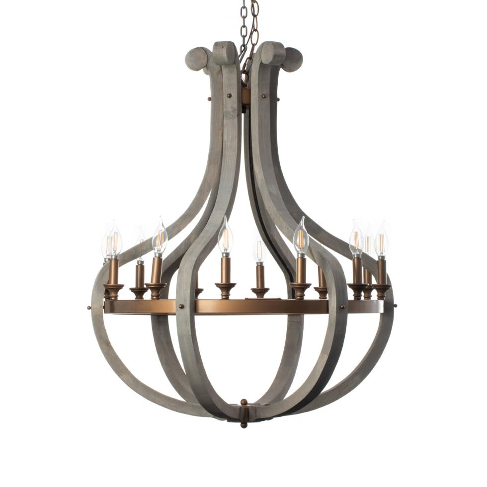 12-light-lg-grey-wash-chandelier