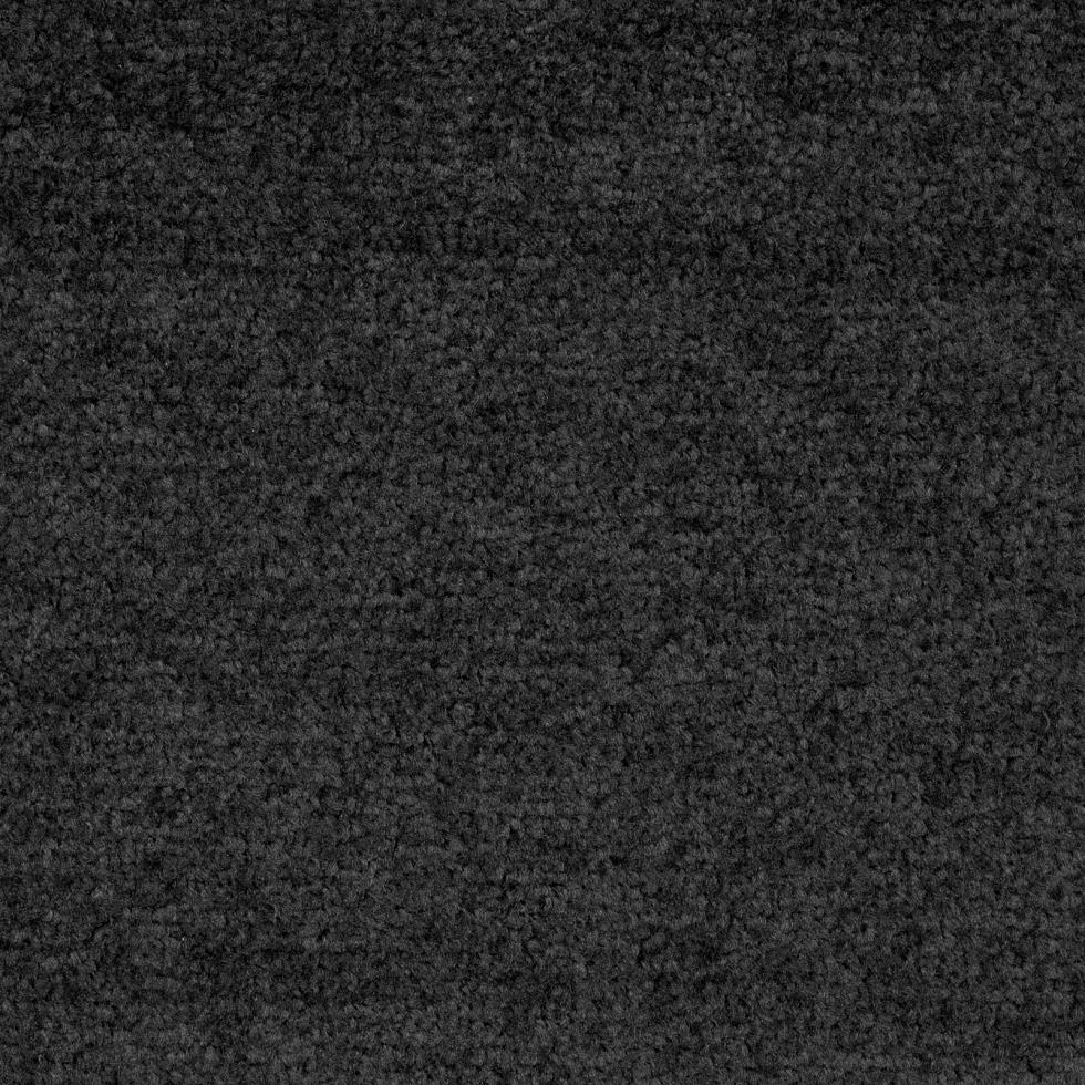 black-carpet-per-sq-ft-