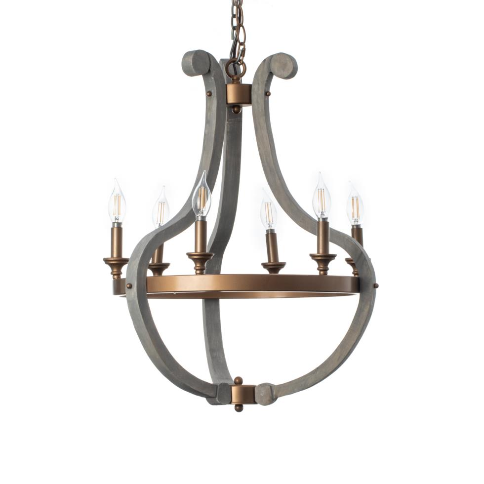 6-light-sm-grey-wash-chandelier