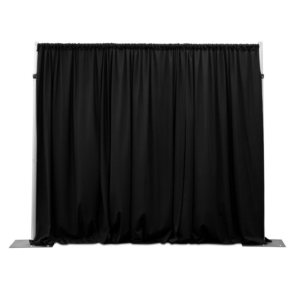 drapery-wall-black