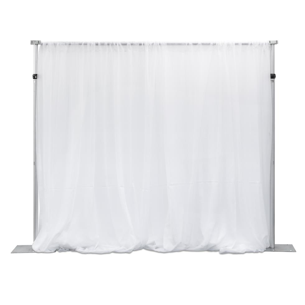 drapery-wall-white-voile