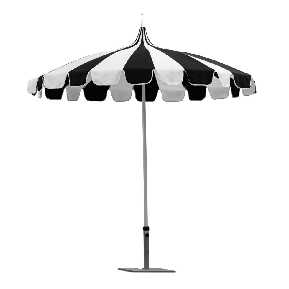8-5-blk-wht-stripe-pagoda-umbrella