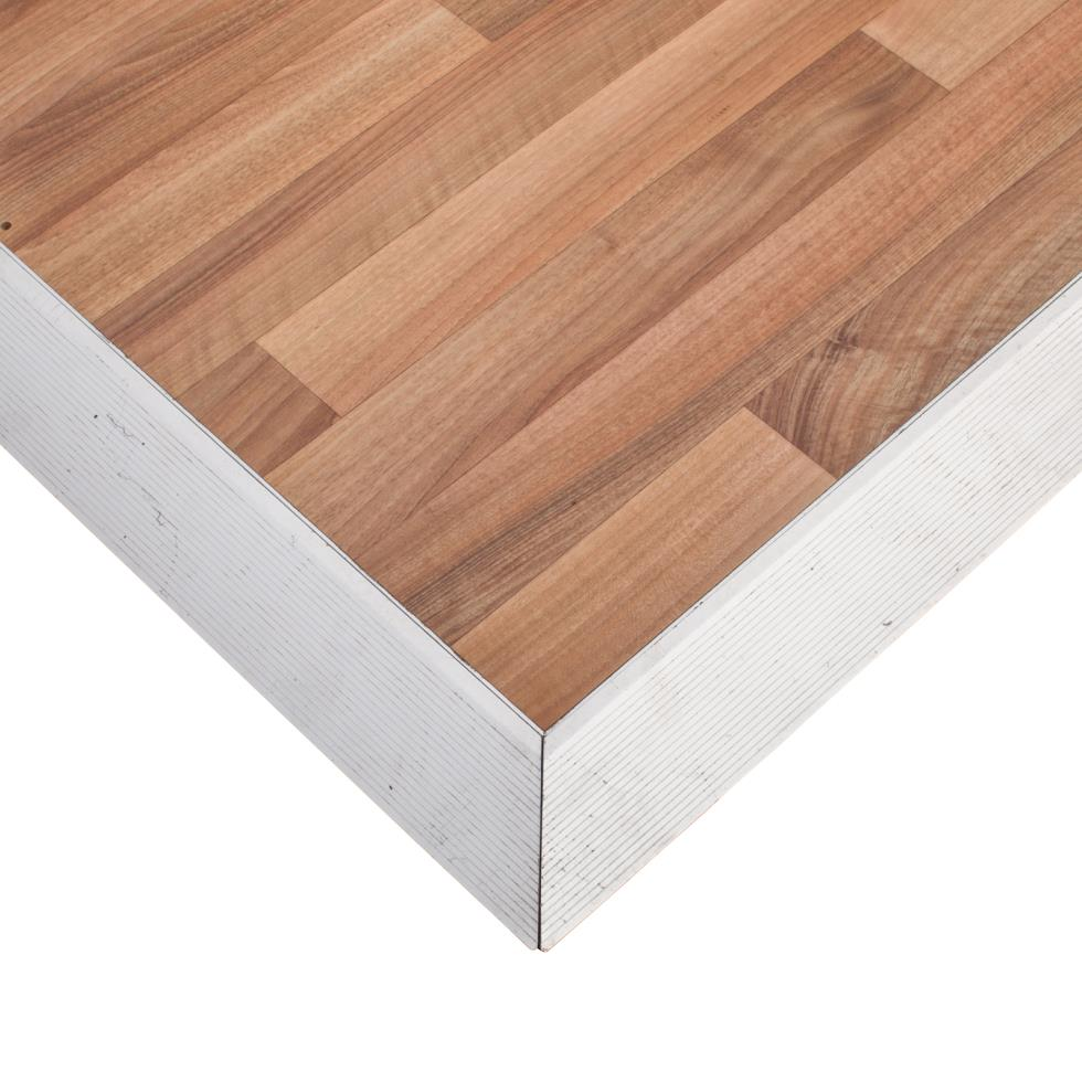 4x4-wood-grain-dance-floor