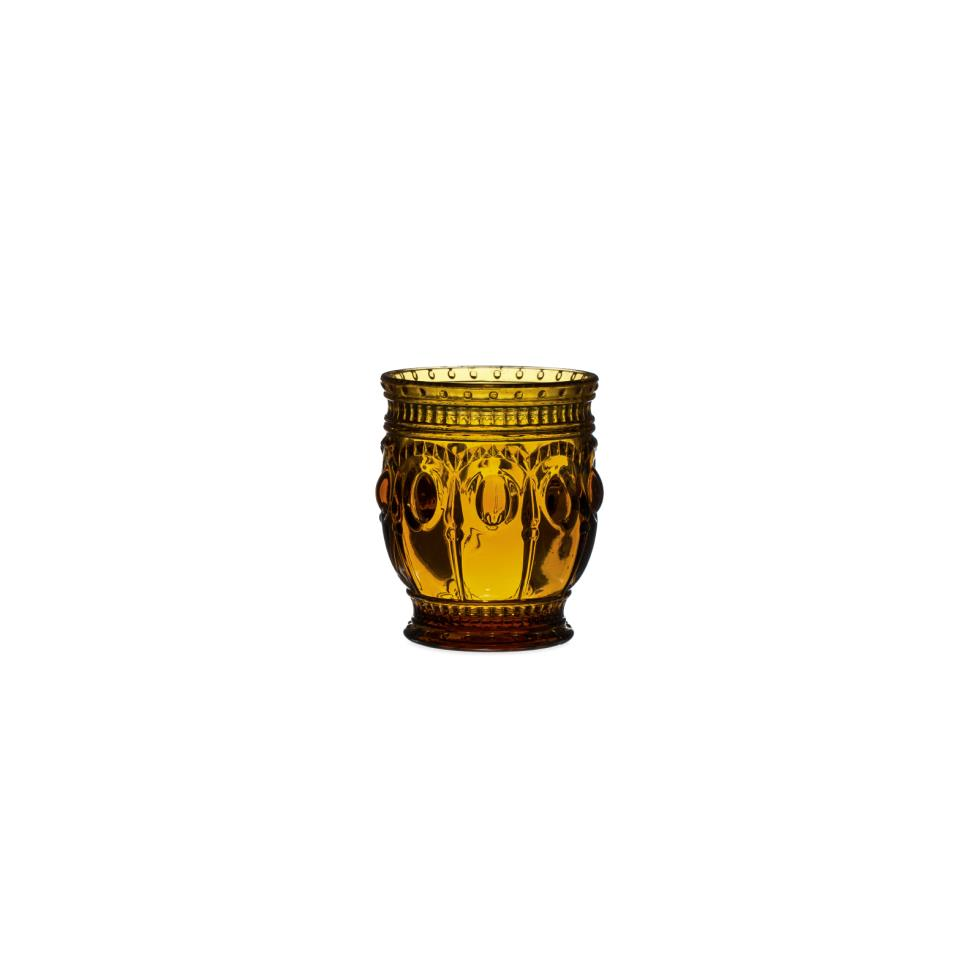 venice-gold-old-fashion-glass-9-oz-