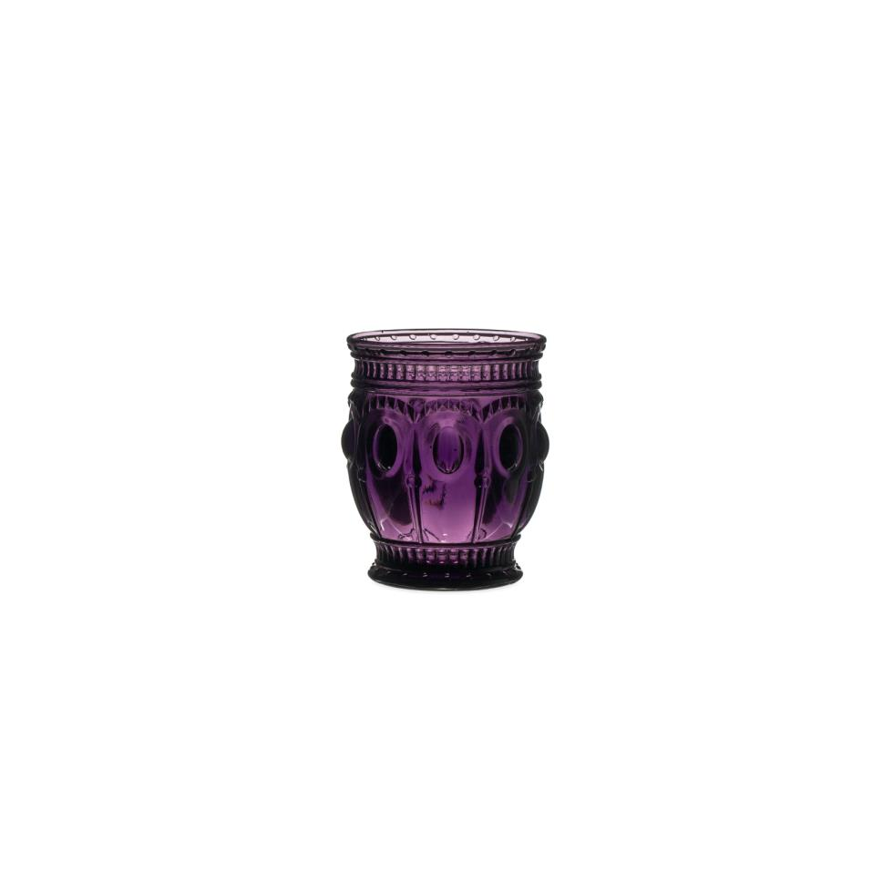 venice-purple-old-fashion-glass-9-oz-