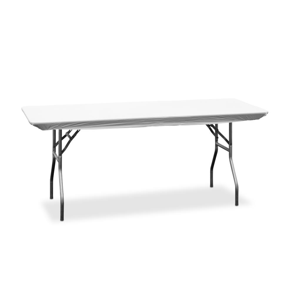 white-kwik-cover-for-6-table