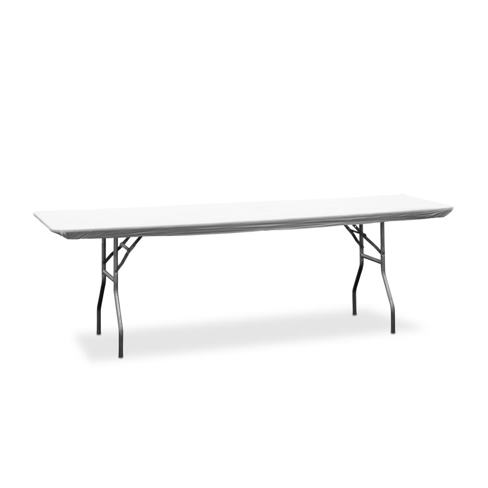 white-kwik-cover-for-8-table