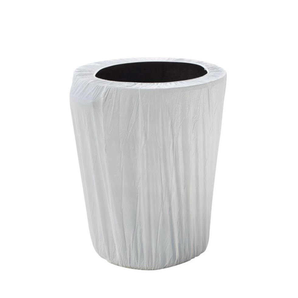 white-kwik-cover-for-trash-can