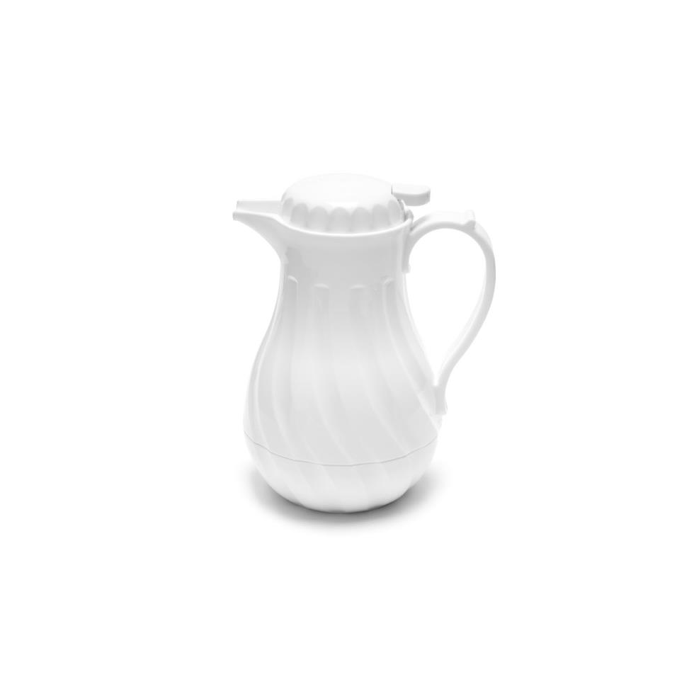 white-thermo-beverage-server-64-oz-