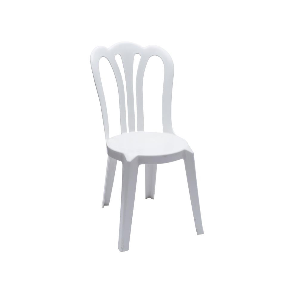 white-vienna-cafe-chair
