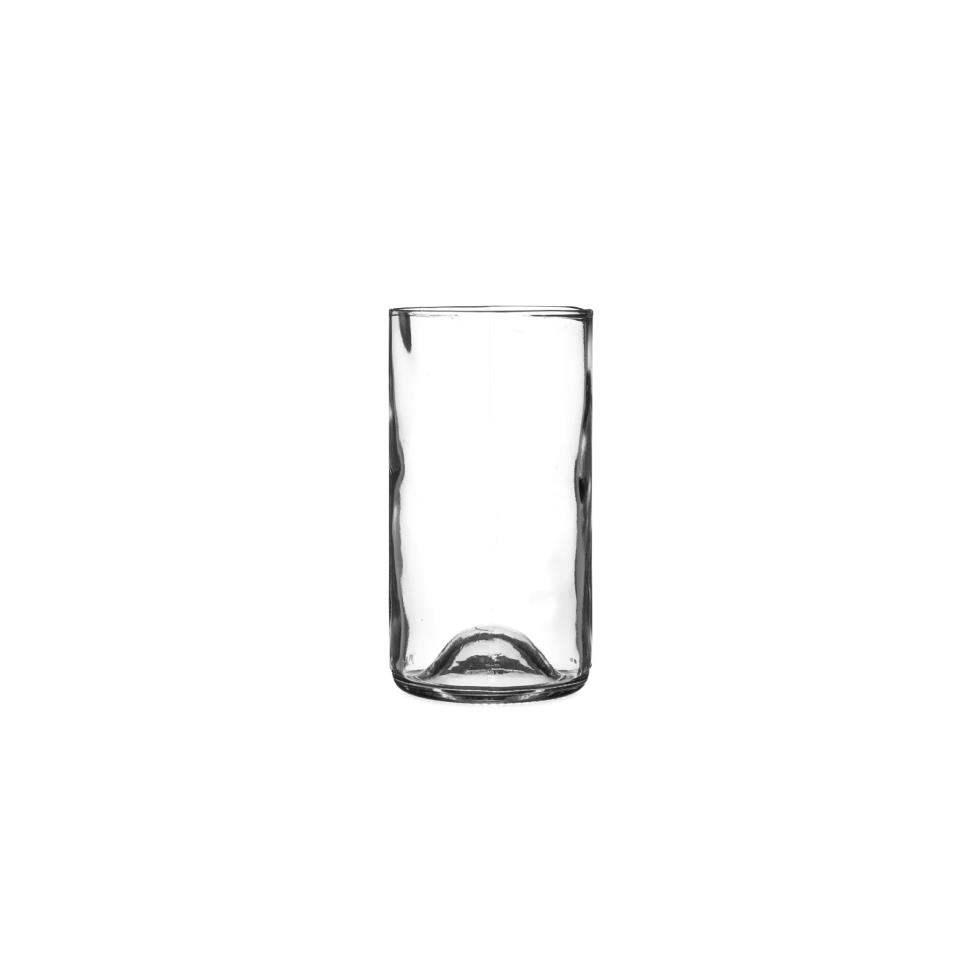 wine-bottle-tumbler-16-oz-