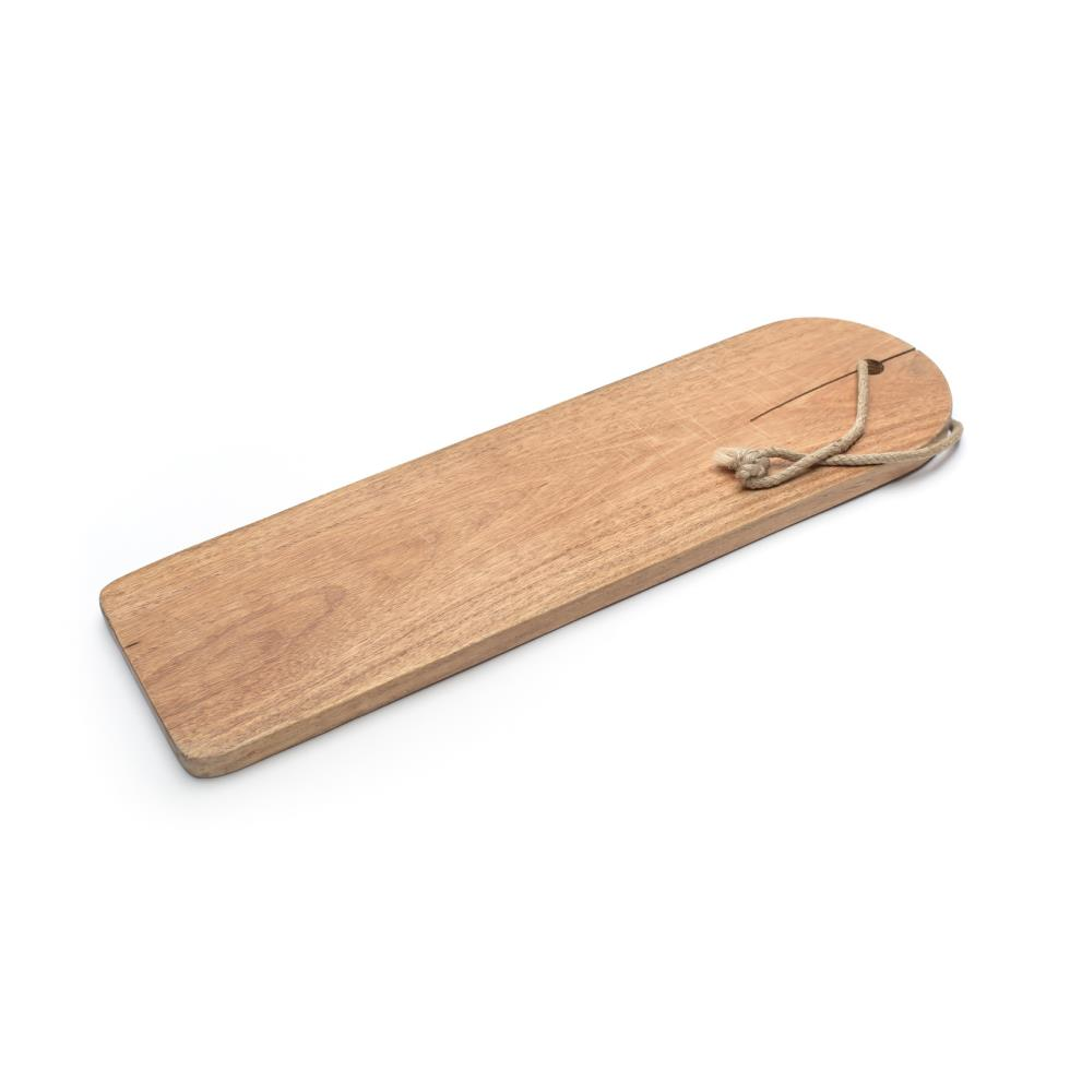 wood-cheese-board-9x28