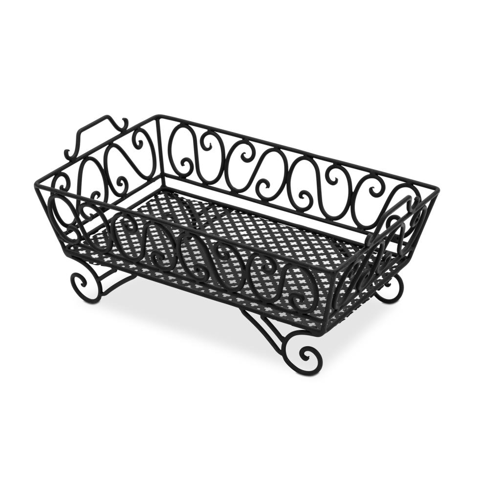 wrought-iron-basket