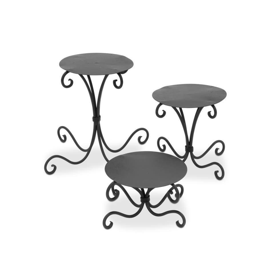wrought-iron-risers-set-of-3