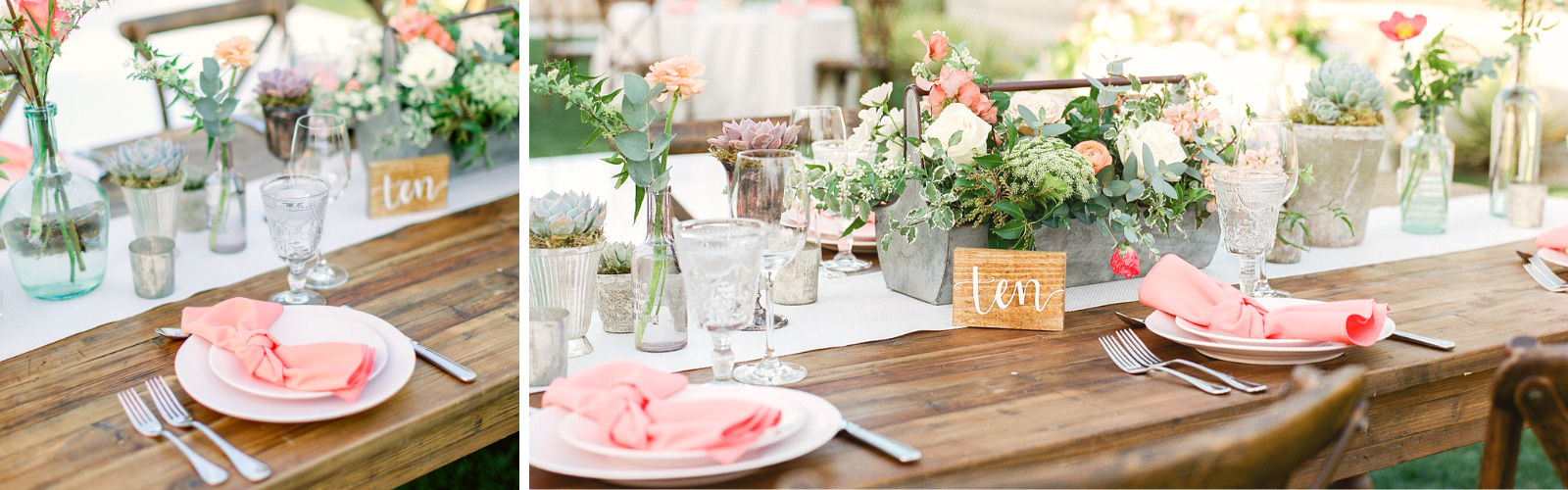 Baker Party Rentals Party Wedding And Tent Rentals In